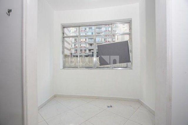 Apartamento à venda com 3 dormitórios em Leme, Rio de janeiro cod:BI8848 - Foto 12