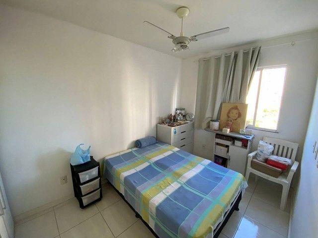 Apartamento para venda com 69 metros quadrados com 3 quartos em Piatã - Salvador - BA - Foto 12