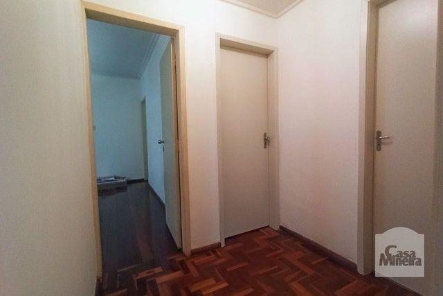 Apartamento à venda com 3 dormitórios em Luxemburgo, Belo horizonte cod:340059 - Foto 15
