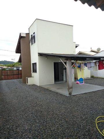 Casa em Guaramirim - Foto 7