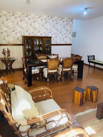 Casa a Venda em Manaira - Foto 5