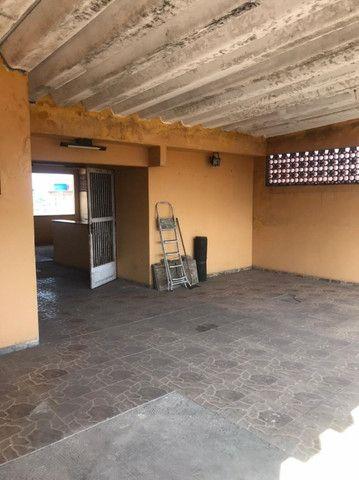 Oportunidade! Ótima casa com quintal e garagem em Colégio por R$ 400 mil - Foto 3