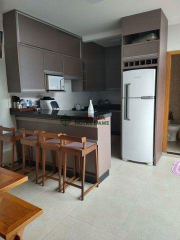 VENDA | Casa, com 2 quartos em Jardim Hamada, Marialva - Foto 13