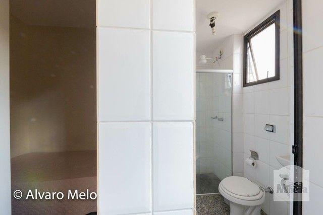 Apartamento à venda com 5 dormitórios em Coração eucarístico, Belo horizonte cod:338156 - Foto 19