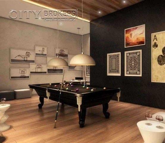 Apartamento à venda com 4 dormitórios em Vila mariana, São paulo cod:BR4418 - Foto 10