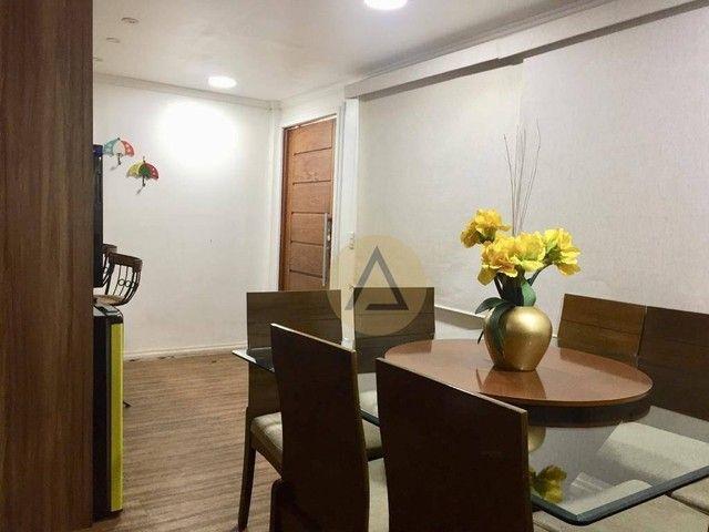 Atlântica imóveis oferece excelente casa no Novo Rio das Ostras/Rio das Ostras-RJ - Foto 9
