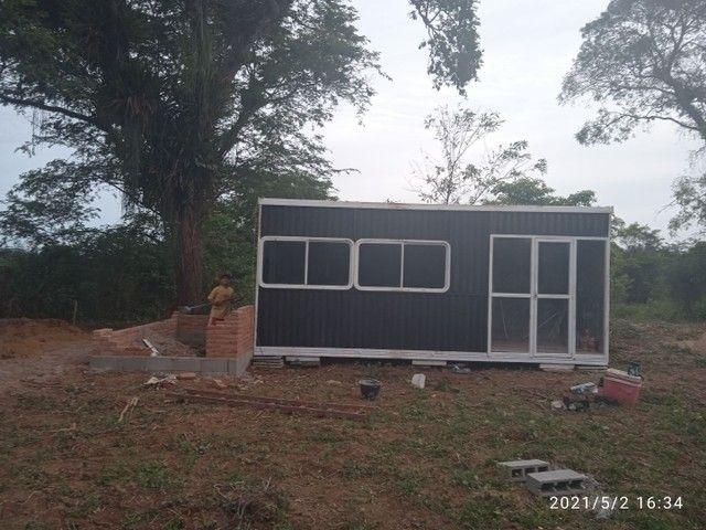 Casa container  - Foto 2