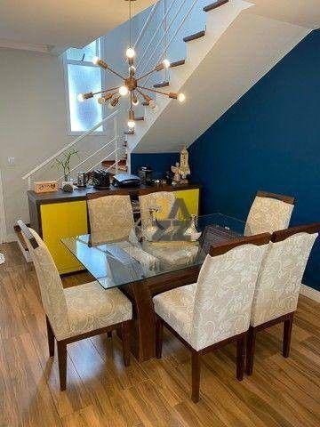 Casa com 3 dormitórios à venda, 150 m² por R$ 650.000,00 - Além Ponte - Sorocaba/SP - Foto 2