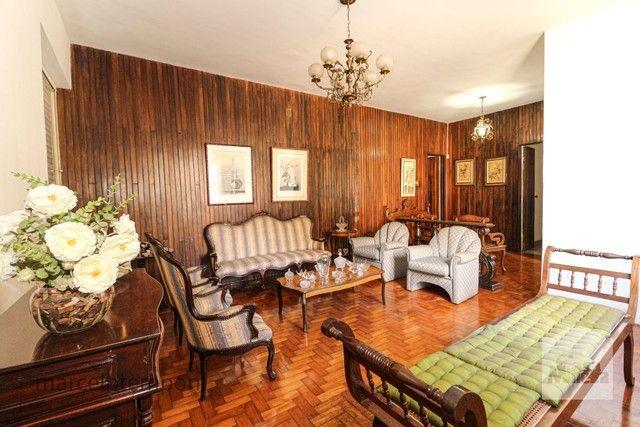 Casa à venda com 3 dormitórios em Santa efigênia, Belo horizonte cod:337026