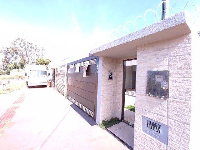 Casa no Jd Seminário - Ótima Localização - Foto 5