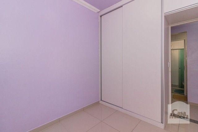 Apartamento à venda com 3 dormitórios em Serrano, Belo horizonte cod:338180 - Foto 10