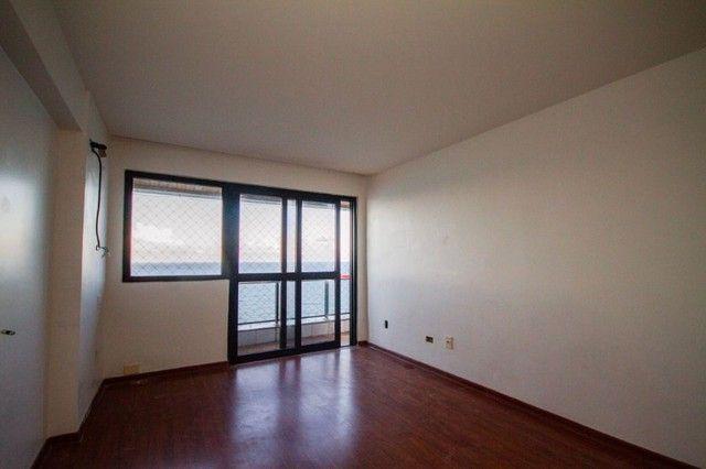 Apartamento com 4 quartos para alugar, 405 m² por R$ 13.432/mês - Boa Viagem - Recife/PE - Foto 20