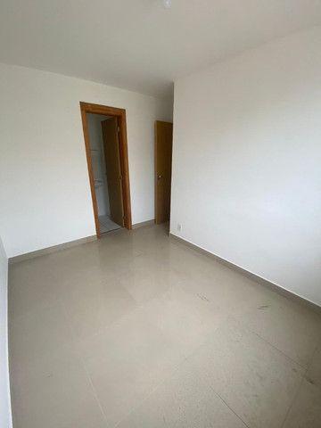 Vende-se apartamento castelo de monaco (pioneira) - Foto 5