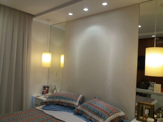 Venda Apartamento Luxo! - Foto 2