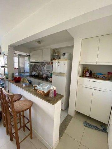 Apartamento para venda com 69 metros quadrados com 3 quartos em Piatã - Salvador - BA - Foto 19