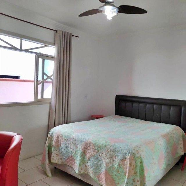 Casa à venda com 3 dormitórios em João costa, Joinville cod:ONE1863 - Foto 17