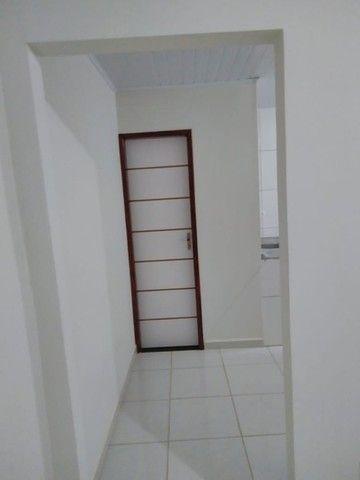 Apartamento para aluguel  - Foto 2