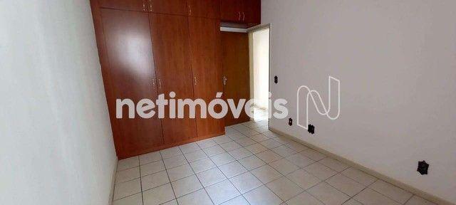 Apartamento à venda com 3 dormitórios em Floresta, Belo horizonte cod:857512 - Foto 7