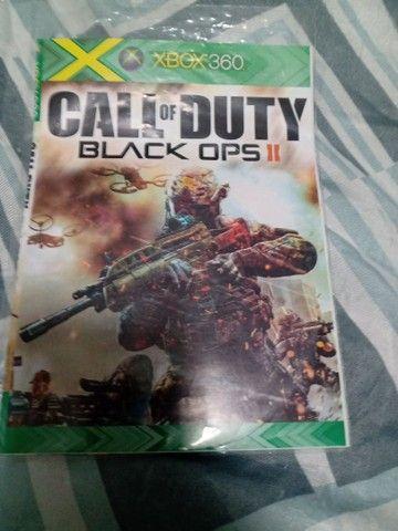 Xbox 360: R$800 - Foto 5