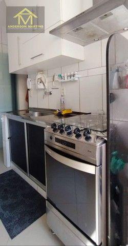 Apartamento em Coqueiral de Itaparica - Vila Velha, ES - Foto 19
