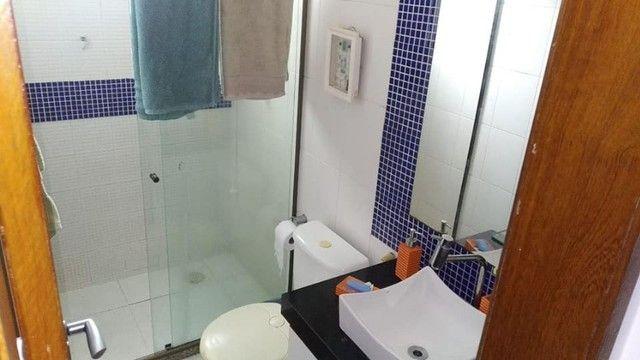 Apartamento a Venda em Cabo Frio! - Foto 8