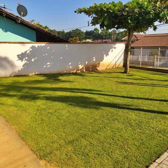Casa à venda com 3 dormitórios em João costa, Joinville cod:ONE1863 - Foto 6