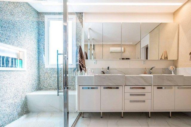 Casa para venda com 1200 metros quadrados com 5 quartos em Ilha do Frade - Vitória - ES - Foto 15