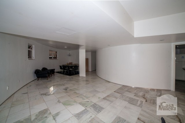 Apartamento à venda com 3 dormitórios em Anchieta, Belo horizonte cod:333318 - Foto 19