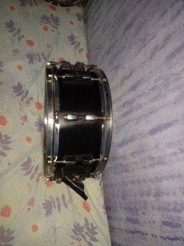 Caixa de bateria Rmv.