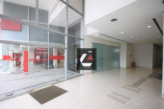 Salão para alugar, 543 m² por R$ 40.000,00/mês - Parque Campolim - Sorocaba/SP - Foto 3
