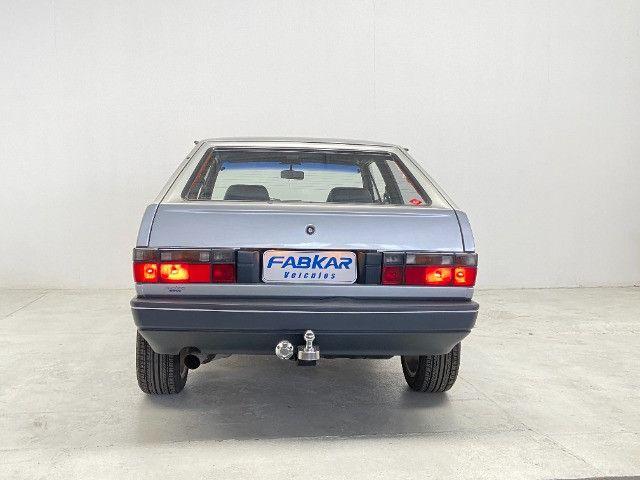 Vw - Volkswagen Gol CLi / CL 1.8 Turbo 1992/1992 - Interior recaro Gti/Gts - Foto 5