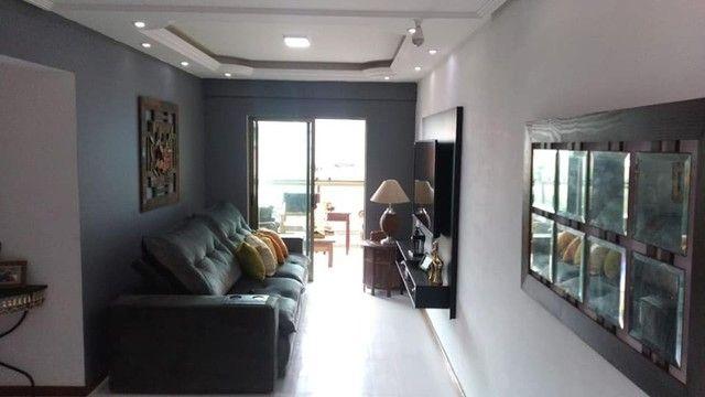 Apartamento a Venda em Cabo Frio! - Foto 4