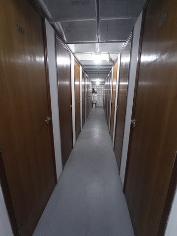 Apartamento com 4 Quartos 3Suítes+DCE à venda, 175 m² por R$ 860.000 - Cabo Branco - João  - Foto 3
