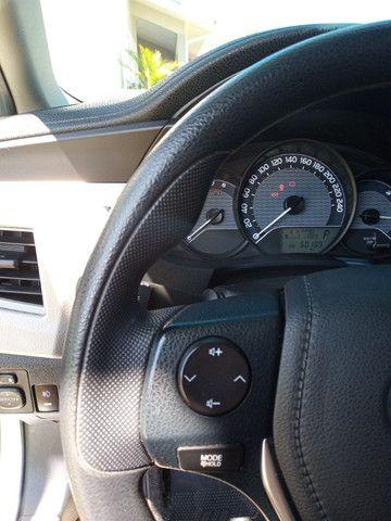 Corolla GLI 2015 - Foto 2