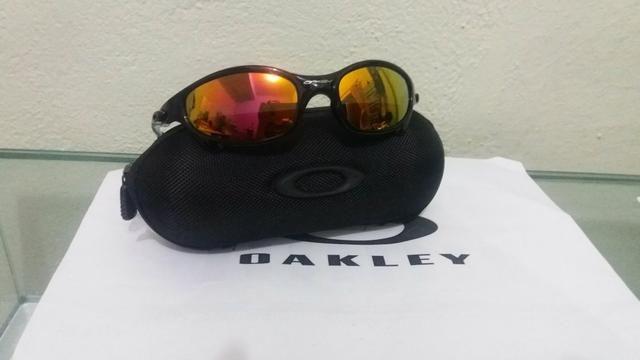 54308066d721a Oculos Juliete Oakley
