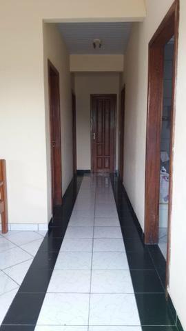 2 apartamento por 500 mil na Mario Covas em Belém zap * - Foto 11