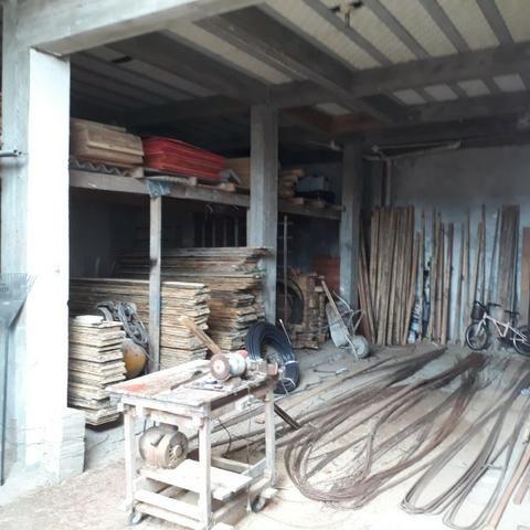Loja Comercial com Residencia Matinhos - Foto 12