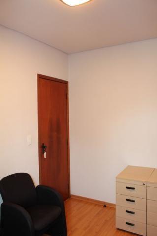 Cobertura 03 quartos - buritis - Foto 13