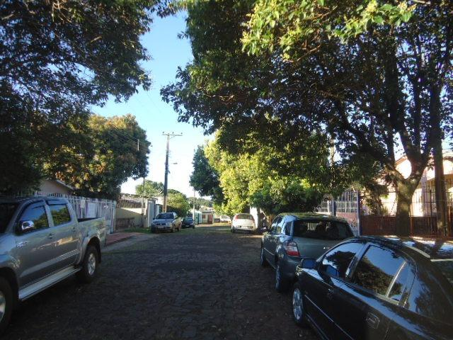 (AP1038) Apartamento na Cohab, Santo Ângelo, RS