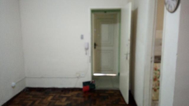Apartamento 01 Quarto Sol da Manhã Condomínio Miguel Cervantes