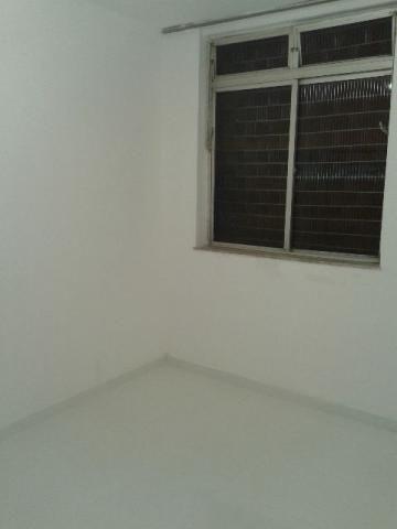 Otimo apart locaçao 1/4 sala em Brotas 500,00