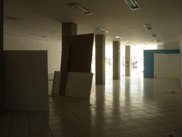 Loja comercial à venda em Marechal rondon, Canoas cod:BD2250 - Foto 5