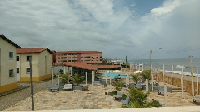 Apartamento mobiliado na praia do Icaraí ao lado da avenida Central