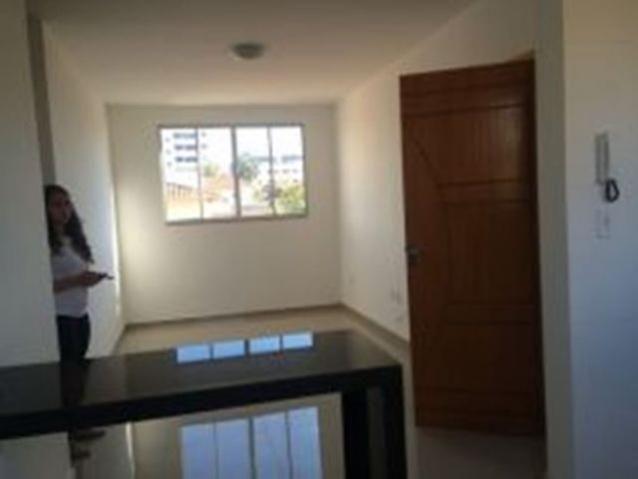 Otimo apartamento de 2 quartos na melhor localizaçao do