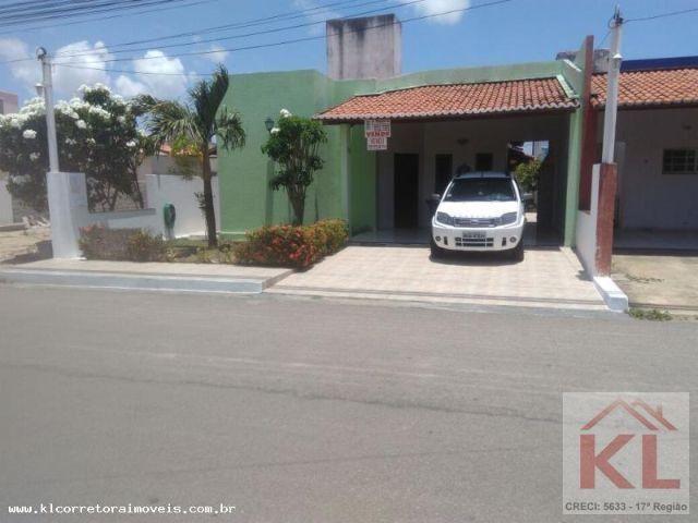 Linda casa 3/4 c/suite no condomínio Porto Rico, Parque das Nações