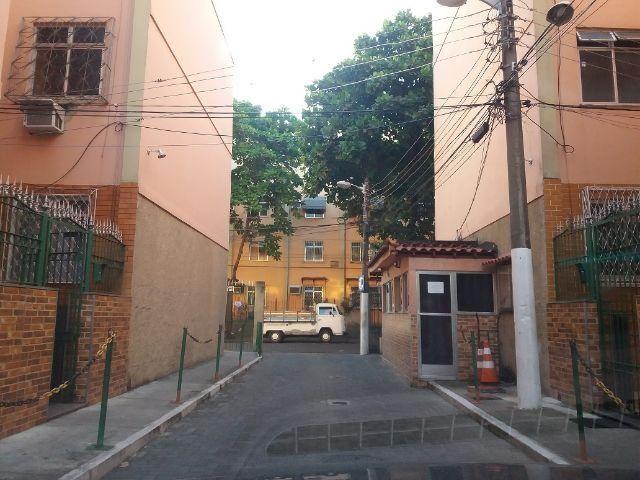 Apartamento em Guadalupe - RJ