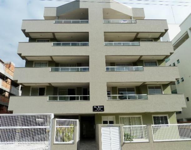 Cobertura residencial Yasmin