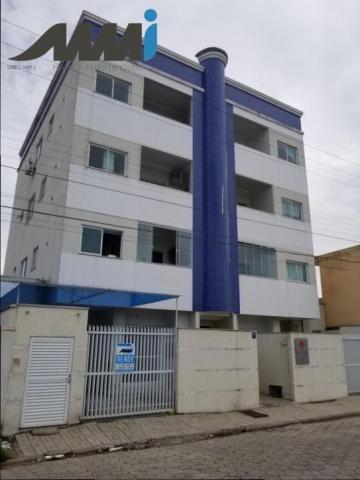 Apartamento 2 Dormitórios sendo 1 suite