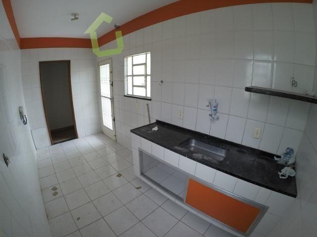 Casa 03 Quartos Próxima a Unig - Foto 15