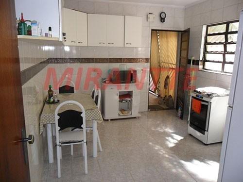 Apartamento à venda com 3 dormitórios em Parque vitoria, São paulo cod:296770 - Foto 14
